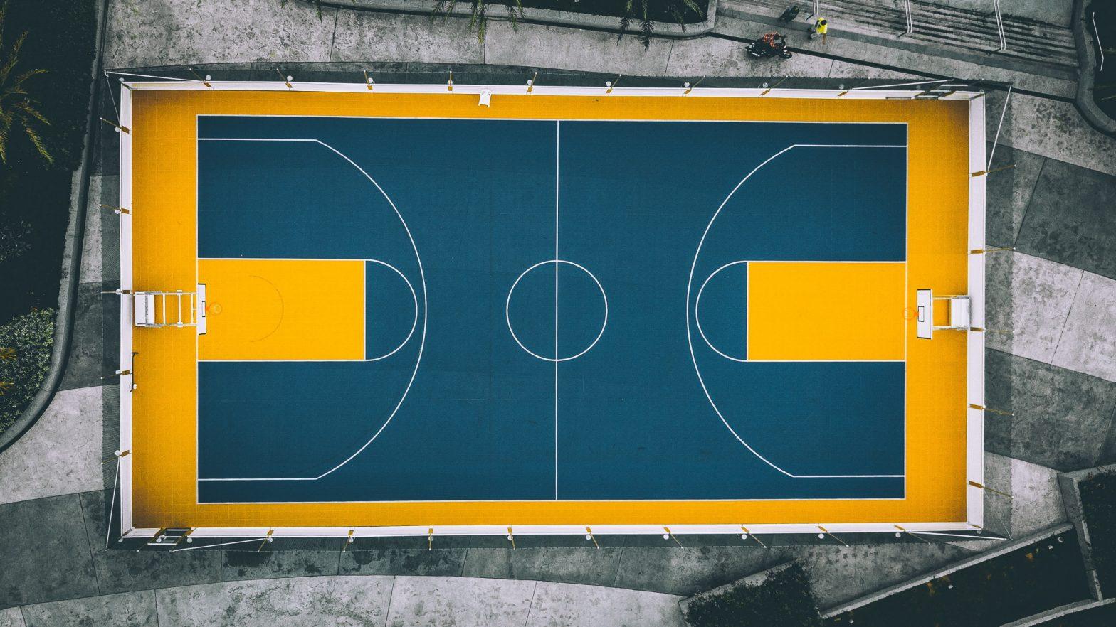 ABNK - Fantasy Sport business